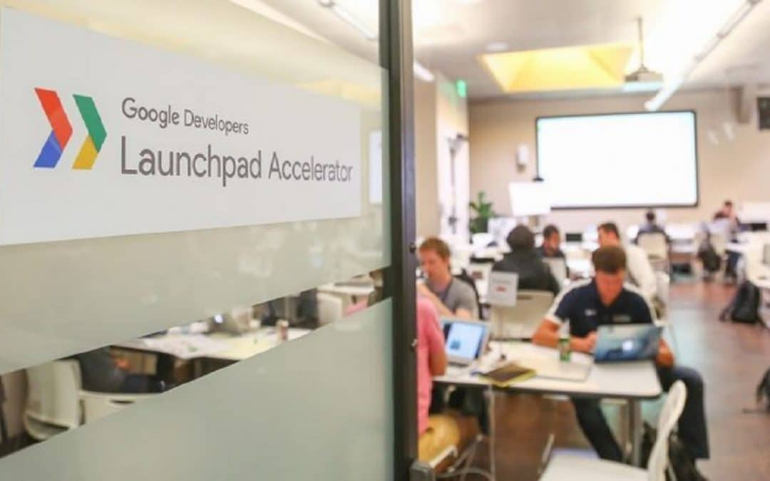 google-launchpad-accelerator-africa-available-in-18-african-countries