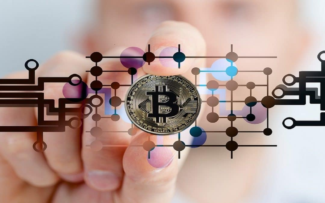 Blockchain And Cryptocurrency Will Make Japan Economically Strong Again