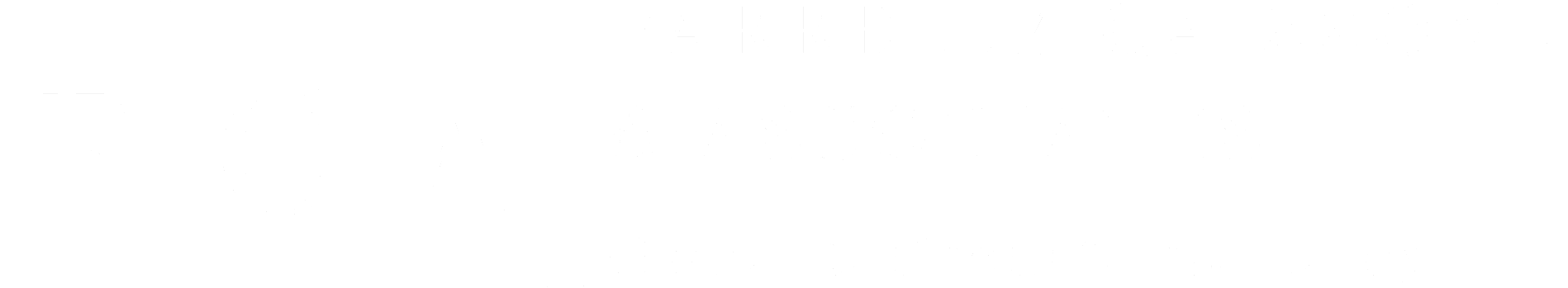Farrelly-Caizzone & Associates