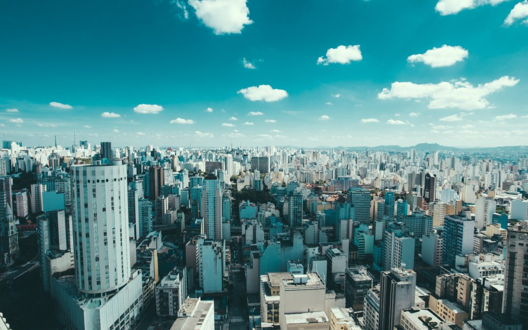 Fuse Capital To Launch Fund For Up To US$25M For Disruptive Brazilian Startups