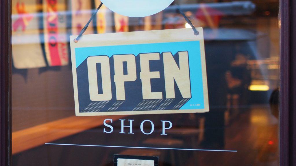 retail-covid-shop