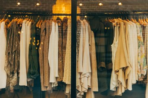 luxury-e-commerce-vestiaire-collective