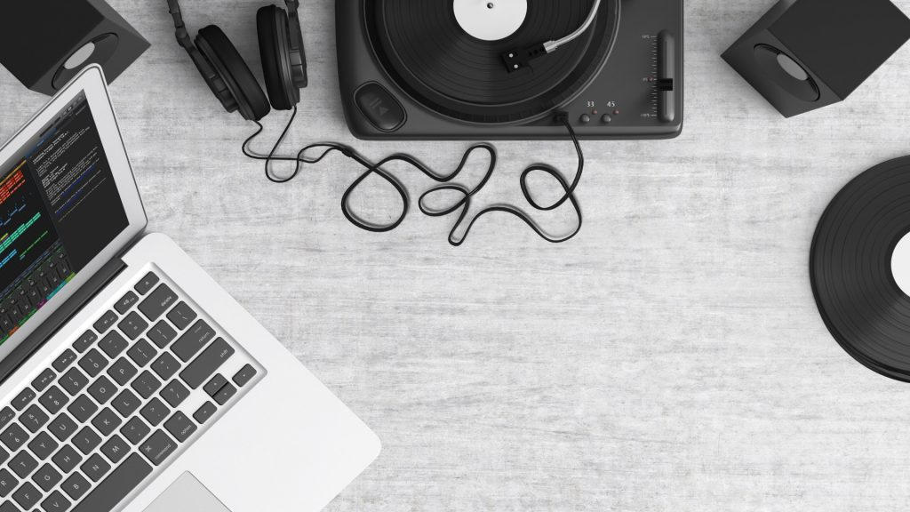 blockchain-startups-music