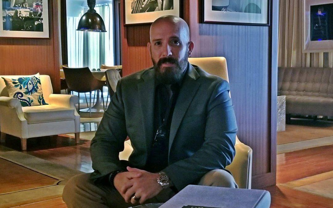 talk-michael-ligon-real-estate-investor