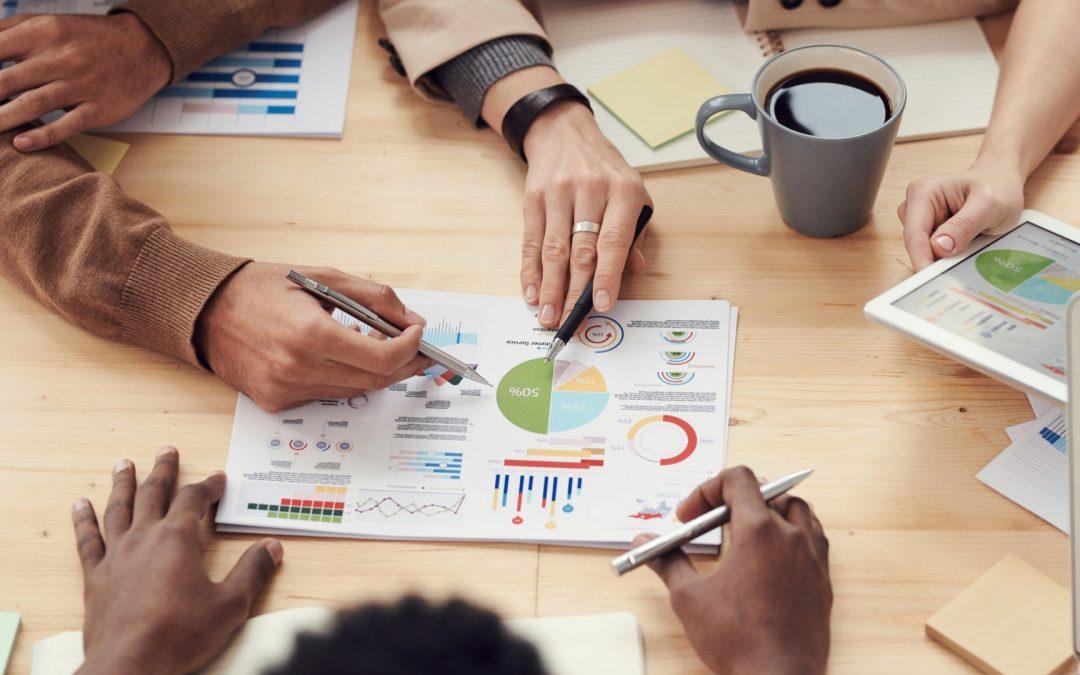 Business Startup Grants in Northern Ireland