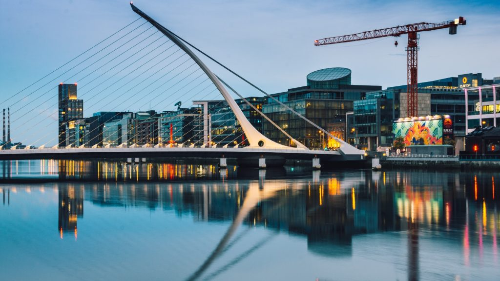 register-a-business-in-ireland