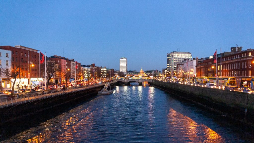 ireland-how-to-register-business