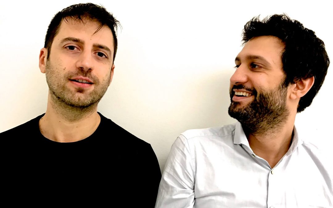 interviewing-mapendo-artificial-intelligence-startup-for-mobile-sales