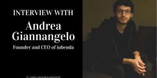 interview-andrea-giannangelo-ceo-founder-iubenda
