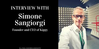 interview-with-simone-sangiorgi-founder-of-kippy