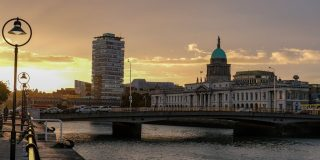 How to setup a Startup in Ireland Farrelly-Caizzone & Associates
