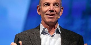 Netflix Co-Founder Says That 'Nobody Knows Anything' | Farrelly-Caizzone & Associates